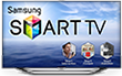 ремонт samsung smart tv